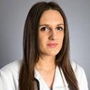 Dr. Elvira Sefo-Kapidzic (DVM)